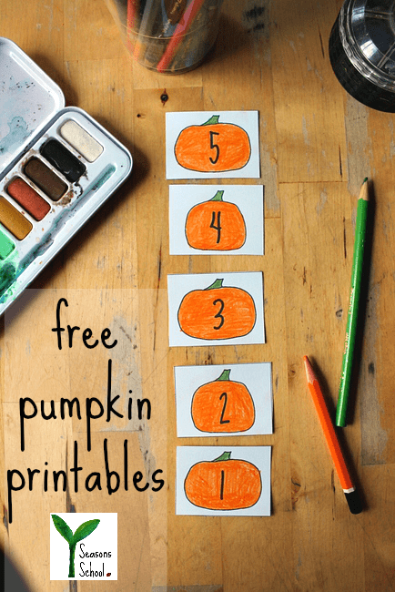 free-pumpkin-printables-for-homeschool
