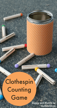 homemade-clothespin-counting-game