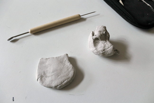 how-to-use-air-drying-clay