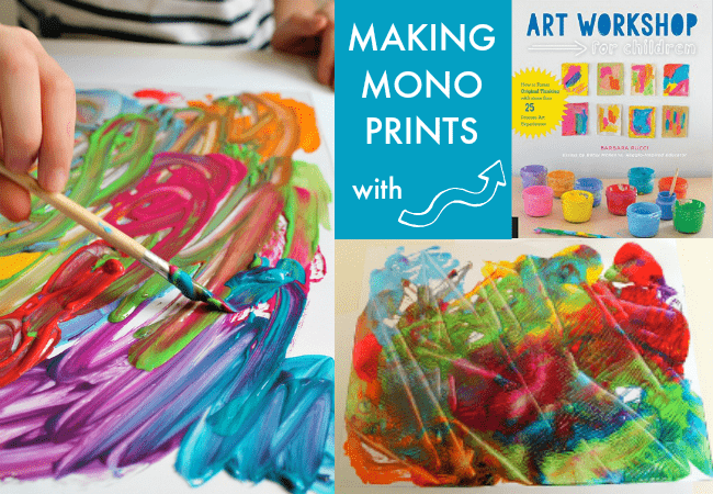 monoprinting-for-children-fb