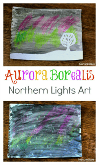 northern-lights-for-kids-art
