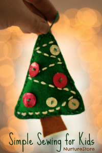 simple-sewing-for-kids-christmas-ornament
