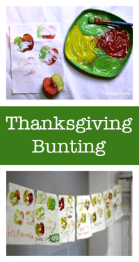 thanksgiving-bunting