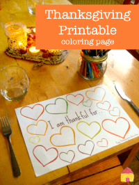 thanksgiving-printable-coloring-page