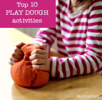 top-10-play-dough-activities