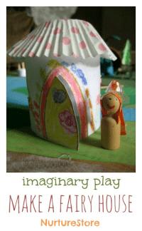 waldorf-steiner-fairy-house
