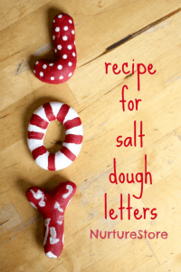 christmas-salt-dough-recipe