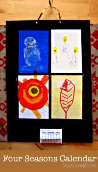 four-seasons-calendar-kids-can-make-craft-585x1024