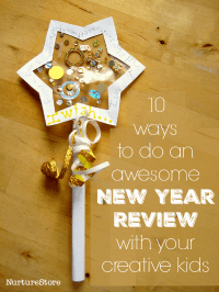 how-to-do-a-new-year-review-with-your-kids