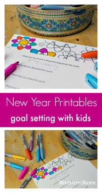 new-year-printables-for-goal-setting-with-kids