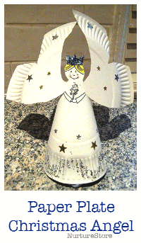 paper-plate-angel-christmas-craft