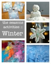 the-seasons-activities-for-winter