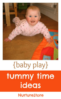tummy-time-ideas1