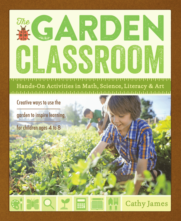 The-Garden-Classroom-kids-gardening-activities