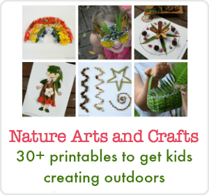 nature-arts-and-crafts