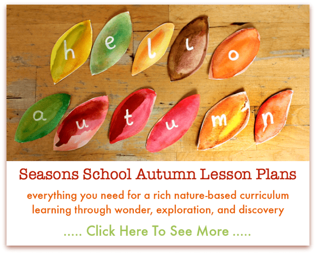 autumn-curriculum-header-mobile
