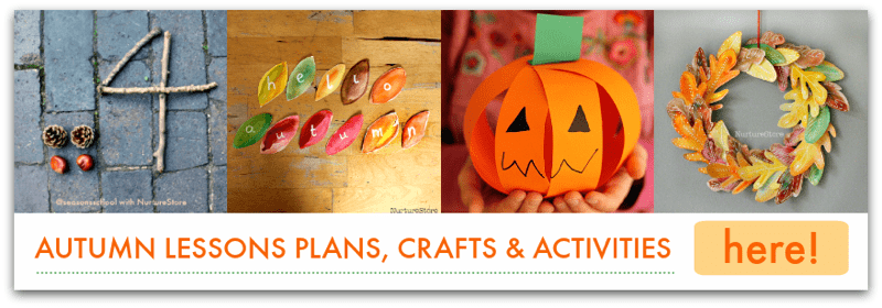 fall-lesson-plans-autumn-crafts-and-activities-desktop