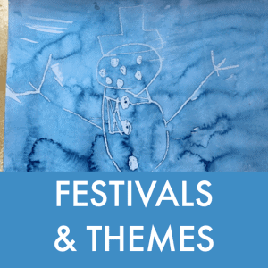 festivals and themes