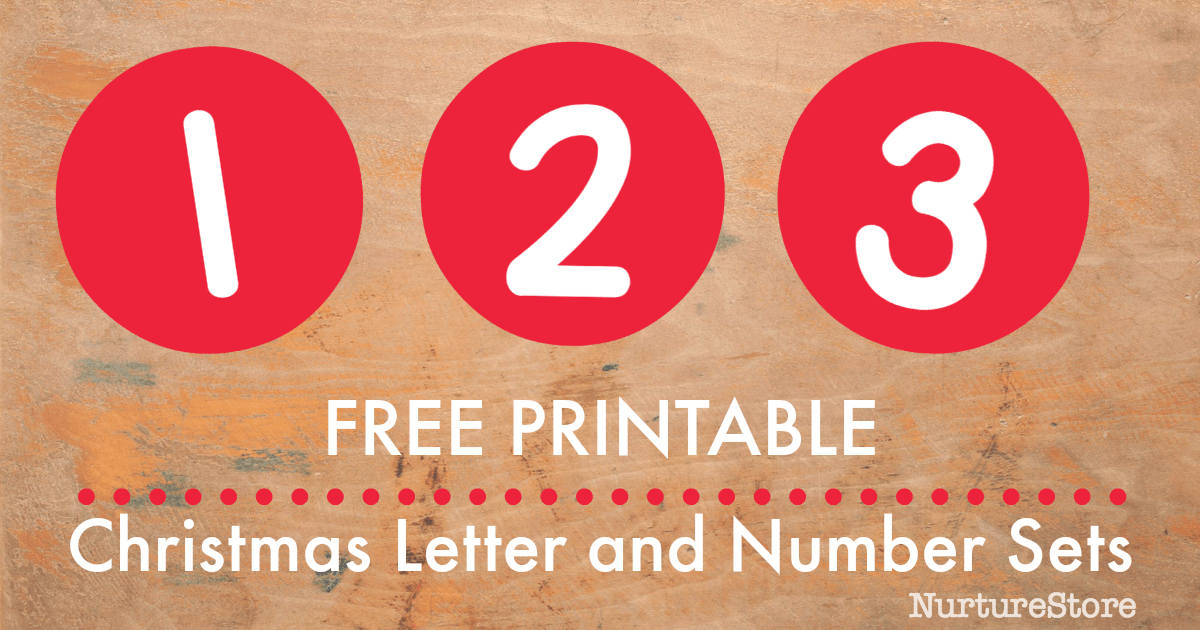 graphic relating to Christmas Numbers Printable named Sweet cane math actions and printable Xmas variety