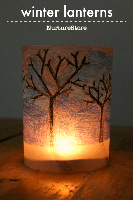 Cool Dark Art Ideas
