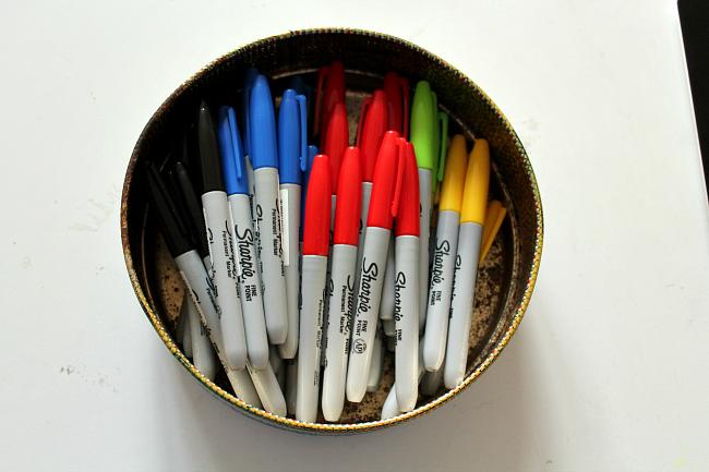 miro art lesson materials