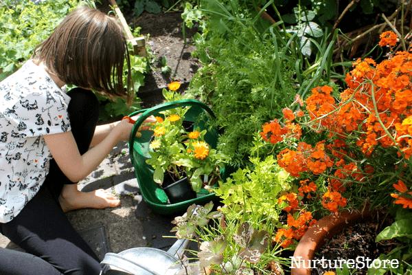 scissor-skills-with-flowers (1)
