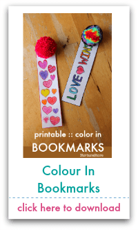colour in bookmarks