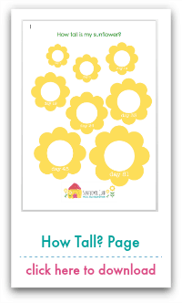 how-tall-page