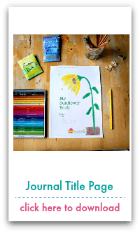 journal-title-page