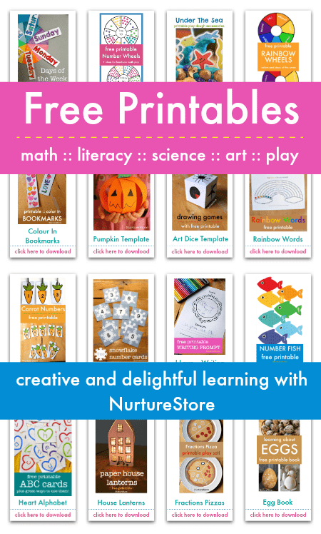 free educational printables for school and home, free homeschool curriculum, free homeschool printables