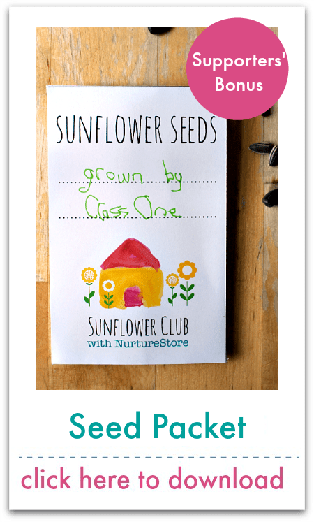 sunflower_club_seed_packets