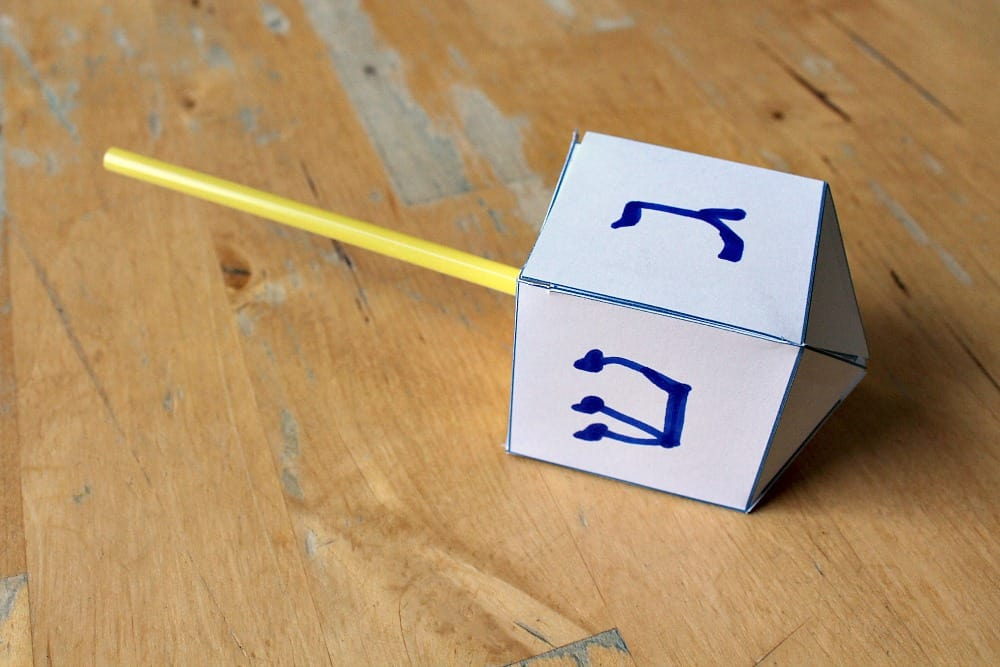 image relating to How to Play the Dreidel Game Printable identify How in the direction of perform dreidel with printable dreidel spinning ultimate