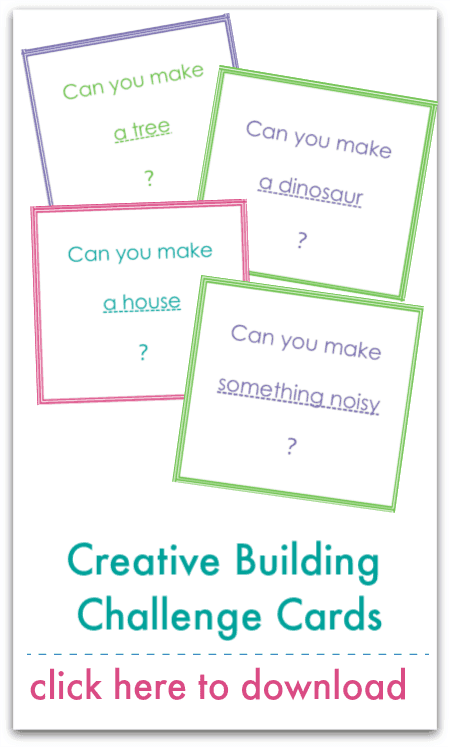 creative_building_challenge_cards