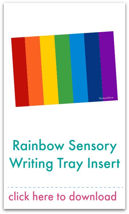 rainbow_sensory_writing_tray_insert