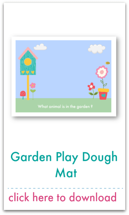garden_play_dough_mat