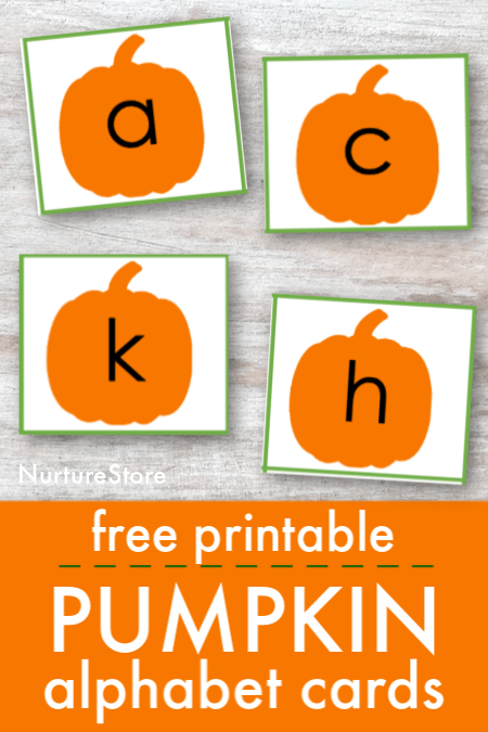 It's just a graphic of Printable Pumpkin intended for easy