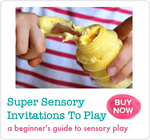 sidebar-book-super-sensory